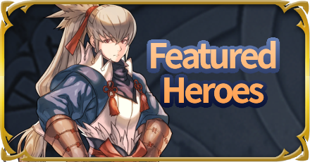 Featured Heroes Banner.png