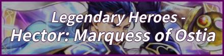 Legendary Hector summon.png