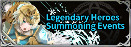 Front- Legendary Summon Events.png