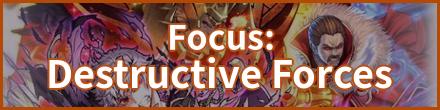 Destructive Forces banner 1.png