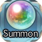 Summons Icon