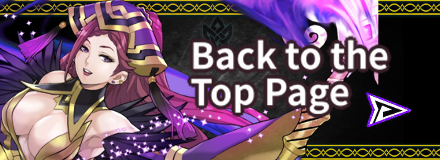 Back to top page.png