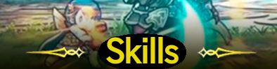 Skills Banner.eng - update later.png