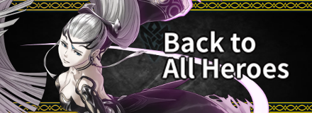 Back to All Heroes.eng.png