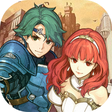 FE Echoes logo.png