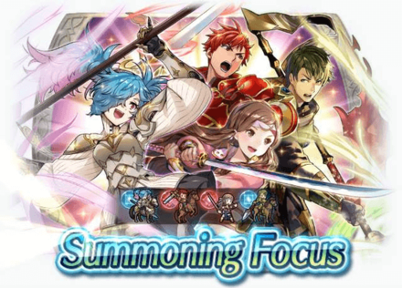 New Power (Apr 2019) Banner
