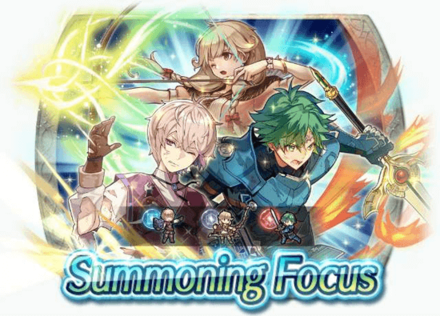 Tempest Trials - Taste of Spring Banner