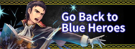 Back to Blue Heroes Banner