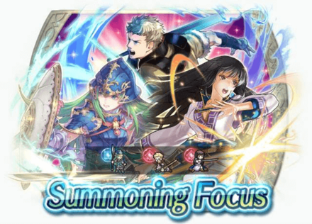Heroes with Wrath Banner