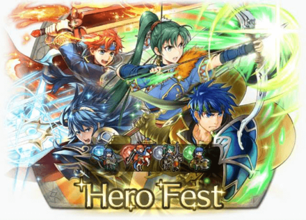 Year-One CYL Banner