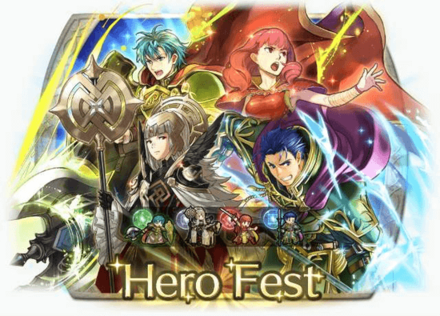 Year-Two CYL Banner