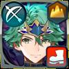 Legendary Alm Icon