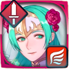 Sigrun - Steadfast Bride Icon