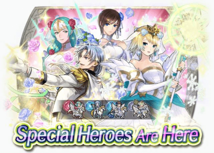 Bridal Belonging Banner