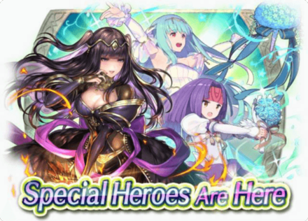 Bridal Bloom (Revival) Banner
