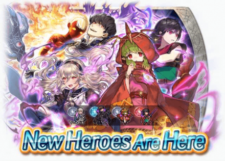 Darkness Within Banner
