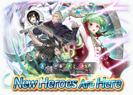 From a Future Past Banner