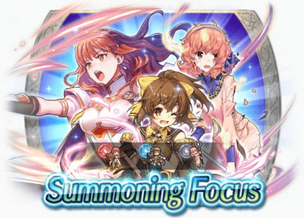 Weekly Revival 2 Banner