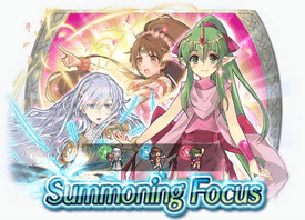 Weekly Revival 1 Banner