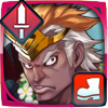 Summer Helbindi Icon