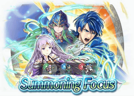 Weekly Revival 3 Banner