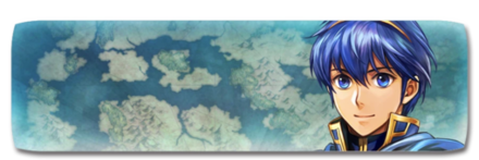 510px-Banner_Marth.png