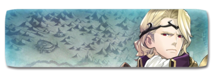 510px-Banner_Xander.png