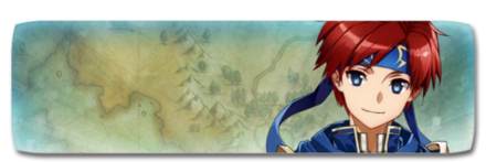 510px-Banner_Roy.png