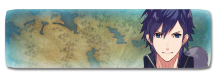 510px-Banner_Chrom.png