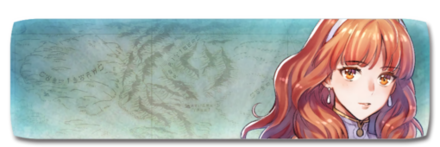 510px-Banner_Celica.png