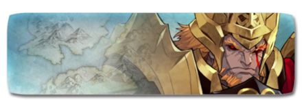 510px-Banner_Surtr.png