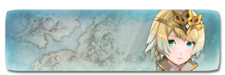 510px-Banner_Fjorm.png