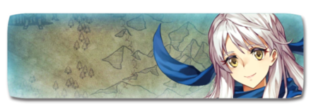510px-Banner_Micaiah.png