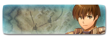 510px-Banner_Leif.png