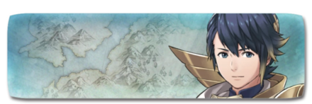 510px-Banner_Alfonse.png