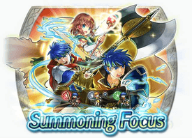 Weekly Revival 5 Banner