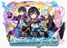 Bound Hero Battle Banner