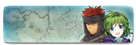 Paralogue 3.png