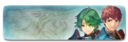 Paralogue 5.png