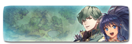 Paralogue 10.png