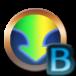 Lull Spd/Def 1 Icon