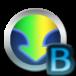 Lull Spd/Def 2 Icon
