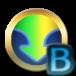 Lull Spd/Def 3 Icon