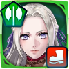 Edelgard - The Future Icon