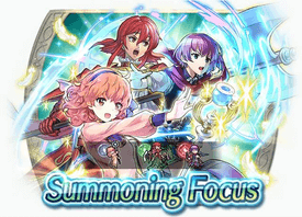 Weekly Revival 8 Banner