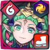 Sothis - Girl on the Throne Icon