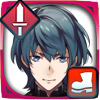 Byleth - Tested Professor Icon