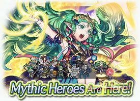 Sothis Banner