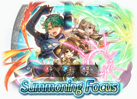 Weekly Revival 9 Banner
