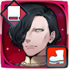 Hubert - Sinister Servant Icon
